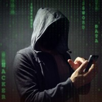 How To Keep Your New Smart Devices Safe From Cybercriminals