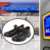 Aldi Vs Kmart School Shoes - Which Ones Are Best?