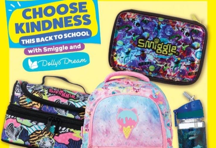 smiggle-back-to-school-comp
