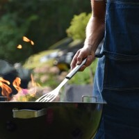 Maybe It's Time To Upgrade Your Barbecue?