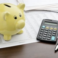5 Helpful Tips to Choose the Right Personal Loan