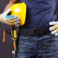 How To Spot A Trustworthy Tradie: Three Questions To Ask When Getting A Quote