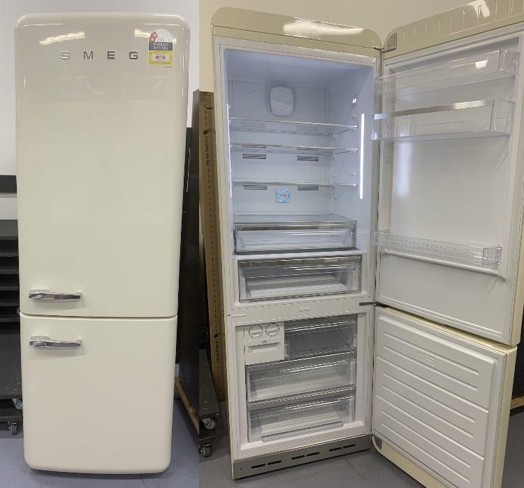 smeg-fridge