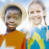 8 Ways to Teach Your Child About Diversity