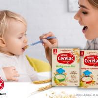 CERELAC infant cereals review_cerelac multigrain infant cereal main image