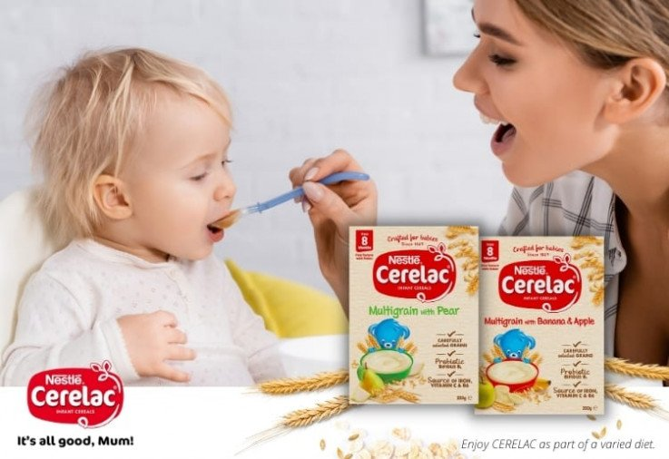 CERELAC infant cereals review_cerelac multigrain infant cereal main image