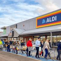 Aldi's Sneaky Stock Checker Feature To Help You Nab That Special Buy