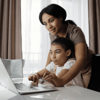 5 Ways to Support Your Child's Learning at Home