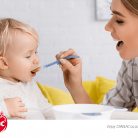 How Do I Know When My Baby Is Ready For Solids?