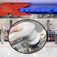 kmart cleaning gadget