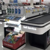 Coles New Self-Service Checkouts Have A Whole Lot Of Haters (And Some Lovers Too)