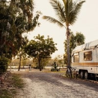 4 Travel Tips For Post-COVID Adventures