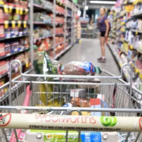 Woolworths Worker Reveals The Most Annoying Things That Shoppers Do
