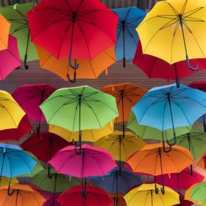 Umbrellas2760