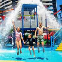 Plan The Ultimate Family Holiday That Your Kids Will Love...And You Will Too!