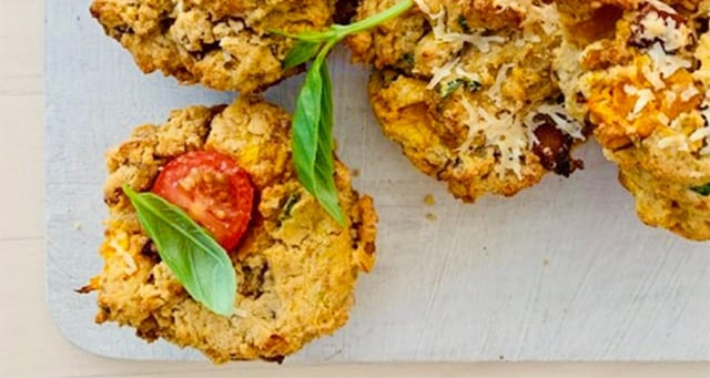 Pumpkin-Muffins-Recipe
