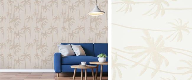 Kmart-Wallpaper-Palm-Trees