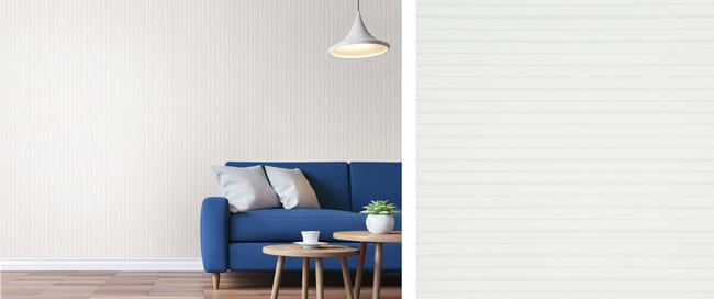 Kmart-Wallpaper-Stripe