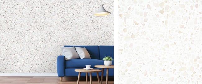 Kmart-Wallpaper-Terrazzo
