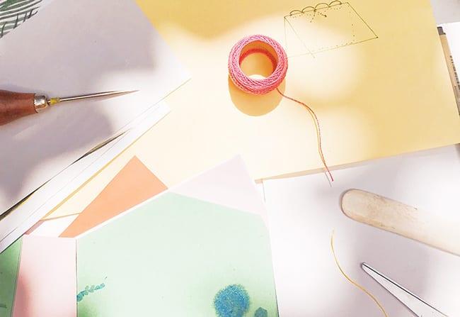 letter-writing-for-kids