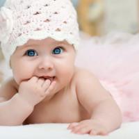 25+ beautiful boho baby names for your bohemian bub