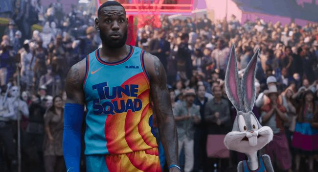 Space-Jam_A-New-Legacy-LeBron