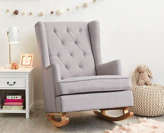 Aldi-rocking-chair