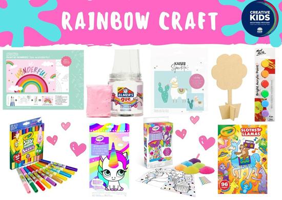 Craft-Kids---Where-to-spend-your-creative-kids-voucher