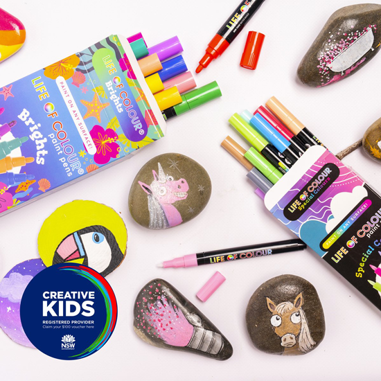 LIFE-OF-COLOUR---Where-to-spend-your-creative-kids-voucher