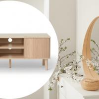 Affordable furniture: 15 bargain buys under $100