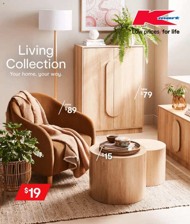Kmart-Living-Collection