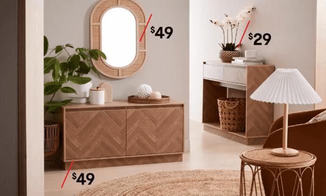 Kmart-Living-collection-under-100