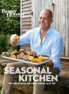 Fast-Ed-Seasonal-Kitchen