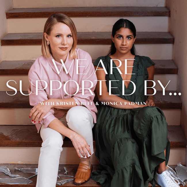 We-Are-Supported-By-Podcast-650x650