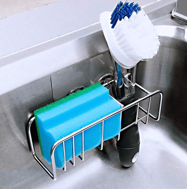 Amazon-Sink-Caddy-Adhesive