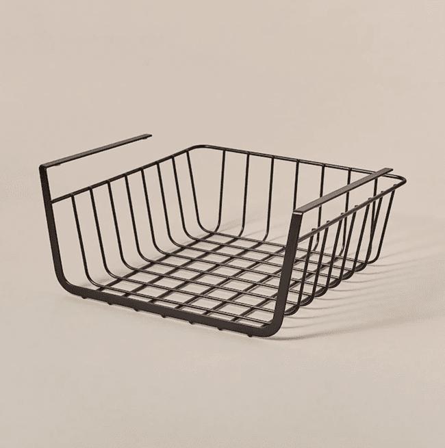 Target-Under-Shelf-Caddy