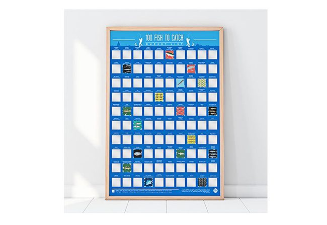 Top-Fathers-Day-Gift-Idea---Scratch-it-Fish-Chart