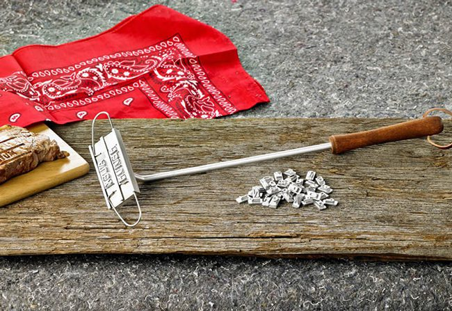 Top-Fathers-Day-Gift-Ideas---BBQ-Branding-Iron