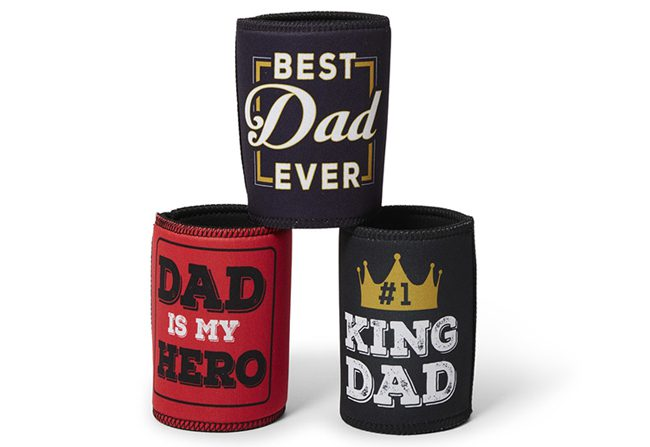 Top-Fathers-Day-Gift-Ideas---Can-Coolers