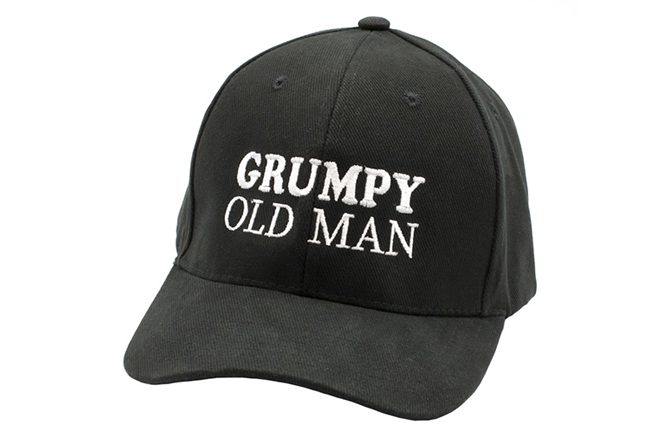 Top-Fathers-Day-Gift-Ideas---grumpy-old-man-cap