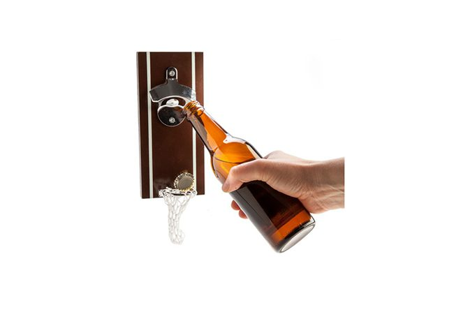 Top-Fathers-Day-Gift-Ideas-magnetic-beer-basket-bottle-opener