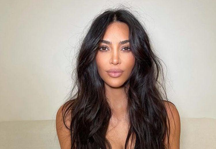 Kim Kardashian plans to keep Kanye West's name, here's why