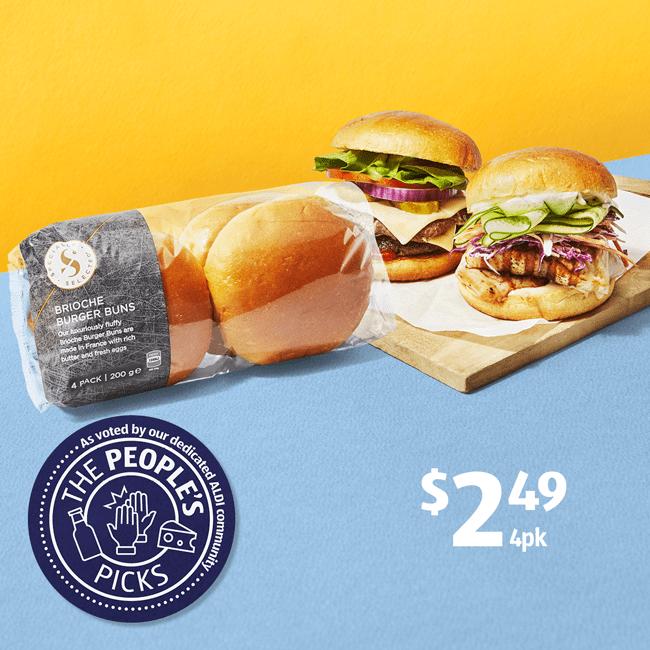 650-The-BBQ-Boss-Winner_Specially-Selected-Brioche-Burger-Buns-4pk-200g_$2.49