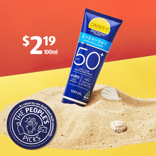 650-The-Daily-Glow-Winner_Ombra-Sunscreen-Lotion-SPF50+100ml_$2.19-