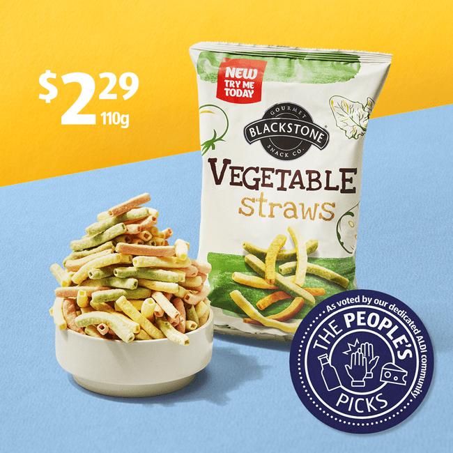 650The-Lunchbox-Legend-Winner_Blackstone-Vegetable-Straws-110g_$2.29