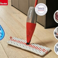 Vileda ProMist Max Flip Spray Mop Review_Image of ProMist Max Flip function and packaging_650x450 (1)Vileda ProMist Max Flip Spray Mop Review_Image of ProMist Max Flip function and packaging_650x450 (1)
