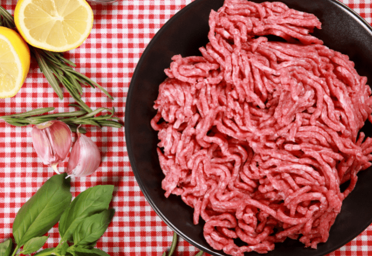 13+ delicious meals you can make with mince