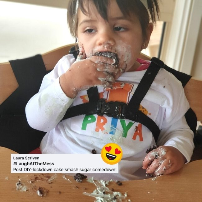 Oates_Messy Kids_Laugh at the Mess_8