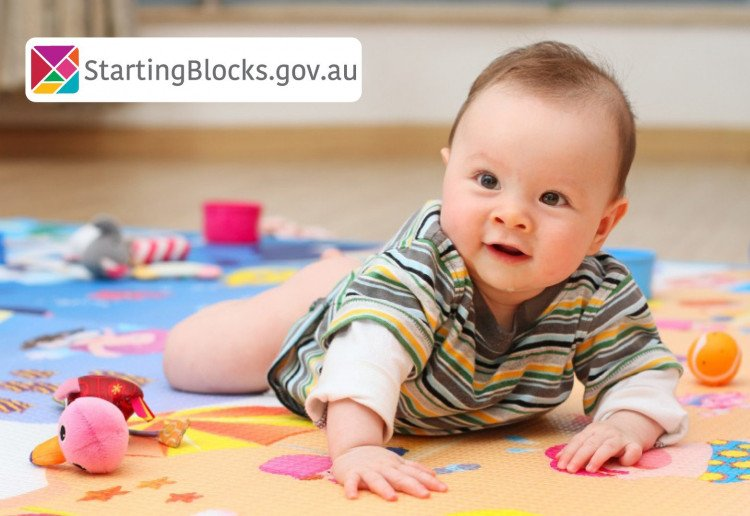 Find Child Care near me. Here's what you need to know first.