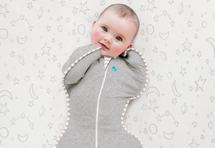 Baby Sleep and Sleep Cycles – What You Need To Know!